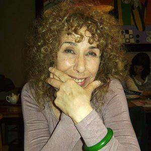 Liz Nassim