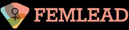 Femlead Logo